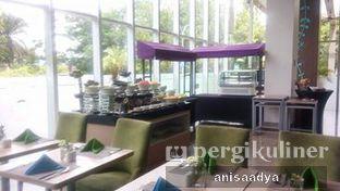 Foto 6 - Interior di Mint & Pepper - Mercure Serpong Alam Sutera oleh Anisa Adya