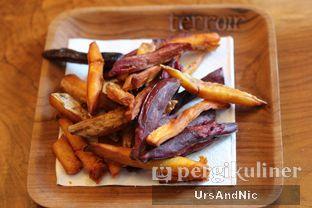 Foto 2 - Makanan di Terroir Coffee & Eat oleh UrsAndNic