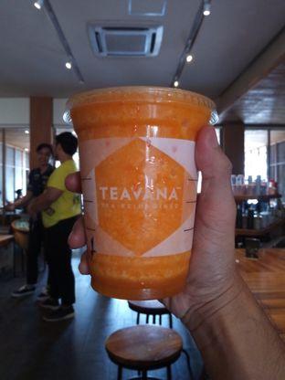 Foto 4 - Makanan di Starbucks Coffee oleh Chris Chan