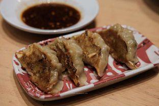 Foto 3 - Makanan di RamenYA oleh harizakbaralam