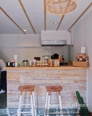 Foto 2 - Interior di GypSea oleh Shella Anastasia