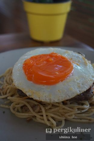 Foto 3 - Makanan di Toodz House oleh Jessica | IG:  @snapfoodjourney