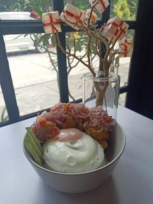 Foto 7 - Makanan di Jonbon's Coffee & Eatery oleh Ardelia I. Gunawan