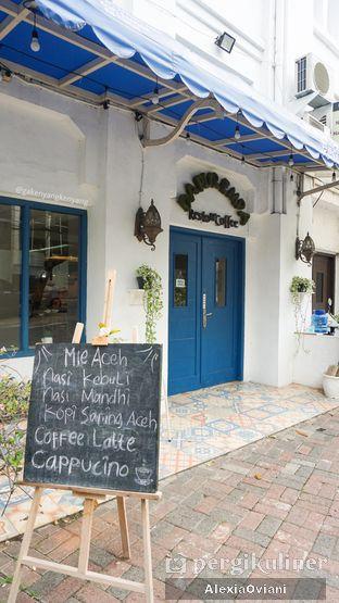 Foto review Dapurempa Resto n Coffee oleh @gakenyangkenyang - AlexiaOviani 1