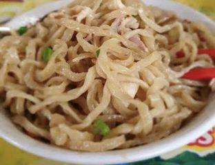 Foto - Makanan di Mie Benteng oleh tantriani t