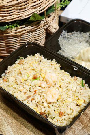 Foto 4 - Makanan di Lamian Palace oleh thehandsofcuisine