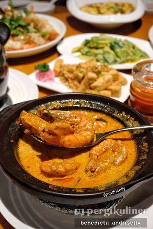 Foto 8 - Makanan di Dimsum 48 oleh ig: @andriselly