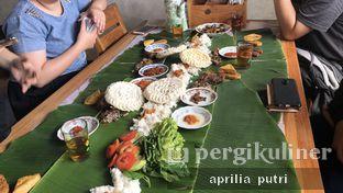 Foto 1 - Makanan di Kluwih oleh Aprilia Putri Zenith