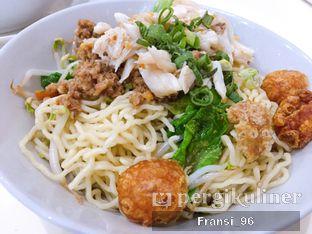 Foto review RM Pelangi oleh Fransiscus  2