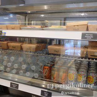 Foto 7 - Interior di IKEA oleh Darsehsri Handayani