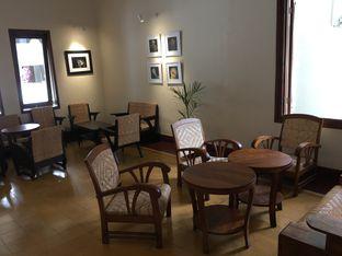 Foto 8 - Interior di Teabumi oleh Mariane  Felicia