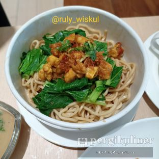 Foto review Cafe Phyto Organic oleh Ruly Wiskul 9