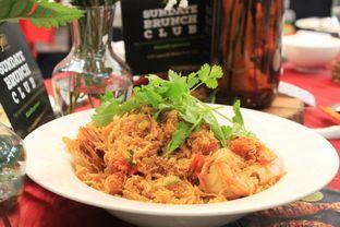 Foto 24 - Makanan di Meradelima Restaurant oleh Prido ZH