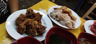 Foto review Manse Korean Grill oleh Pinasthi K. Widhi 3