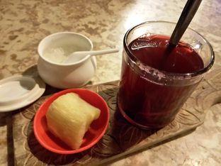 Foto 9 - Makanan di Waroeng Solo oleh Desi A.