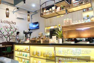 Foto 6 - Interior di Kohicha Cafe oleh Darsehsri Handayani