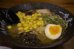 Foto 7 - Makanan di Ikkudo Ichi oleh yudistira ishak abrar
