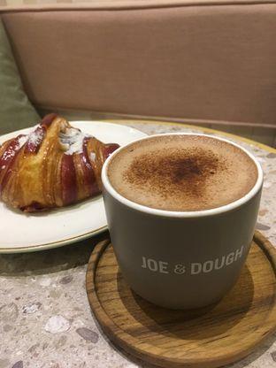 Foto 29 - Makanan di Joe & Dough oleh Prido ZH