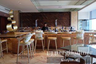 Foto 20 - Interior di Bengawan - Keraton at the Plaza oleh Ladyonaf @placetogoandeat