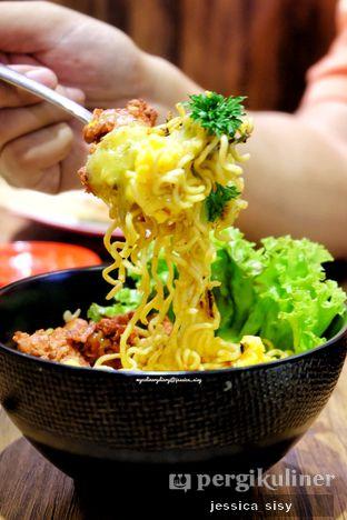 Foto 1 - Makanan di Kedai MiKoRo oleh Jessica Sisy