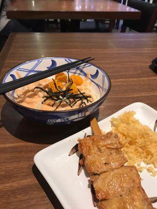 Foto - Makanan di Marugame Udon oleh Rurie