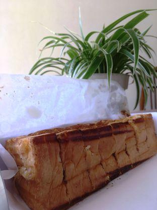 Foto 7 - Makanan di Bolu Bakar Tunggal oleh Prido ZH