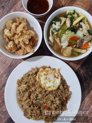 Foto review Mie Ayam Asoy oleh UrsAndNic  5