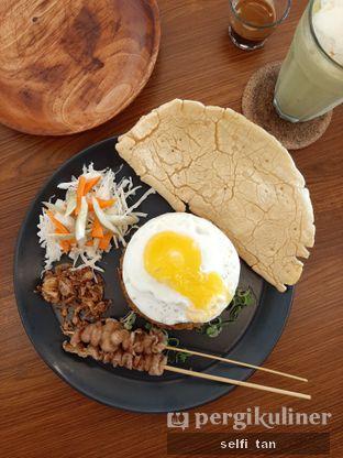 Foto 1 - Makanan di Routine Coffee & Eatery oleh Selfi Tan