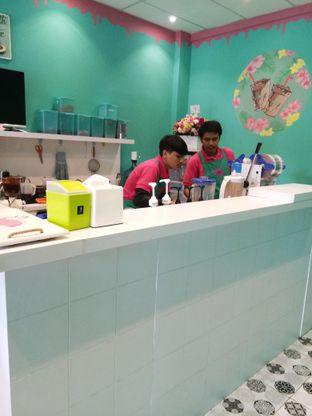 Foto review Kopi Tuya oleh Wina M. Fitria 3