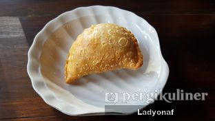 Foto 2 - Makanan di Sulawesi@Mega Kuningan oleh Ladyonaf @placetogoandeat