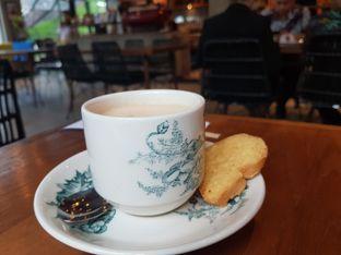 Foto 5 - Makanan(Teh tarik anget) di My Kopi-O! - Hay Bandung oleh makaninfoto