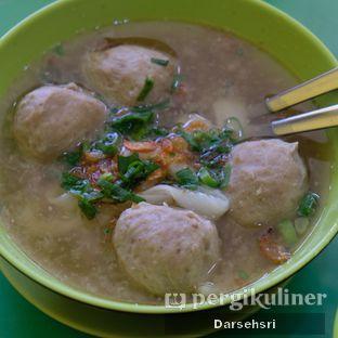 Foto 6 - Makanan di Bakso Solo Samrat oleh Darsehsri Handayani