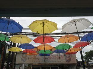 Foto review Cafe Hello Bingsu oleh Theodora  5