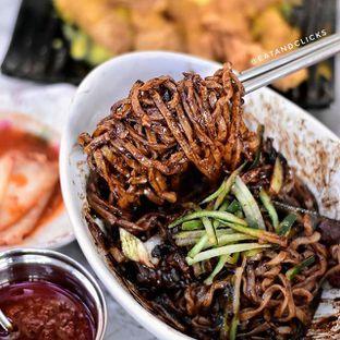 Foto - Makanan di Mujigae oleh @eatandclicks Vian & Christine