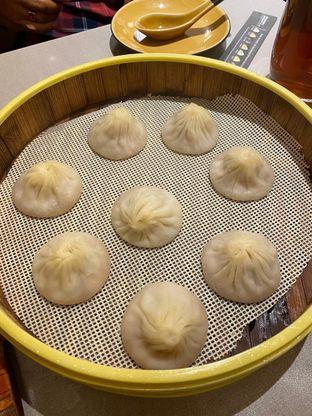 Foto 4 - Makanan di Paradise Dynasty oleh Duolaparr