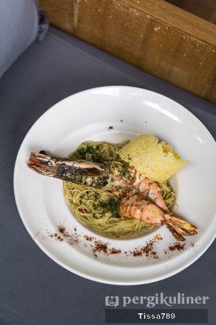 Foto 2 - Makanan di Williams oleh Tissa Kemala