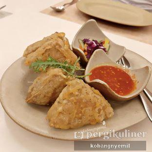 Foto - Makanan di Tesate oleh kobangnyemil .