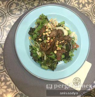 Foto 3 - Makanan di Salad Bar oleh Anisa Adya
