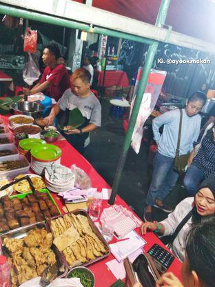 Foto review Warung Boma oleh AyookMakan | IG: @ayook.makan 4