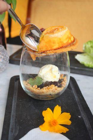 Foto review Khung Bar & Restaurant oleh Eunice   9