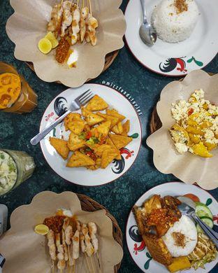 Foto 1 - Makanan di Haben Kedai Kopi oleh @mizzfoodstories