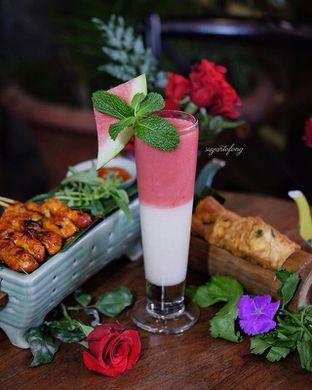 Foto review Meradelima Restaurant oleh Suyanto Fong 6