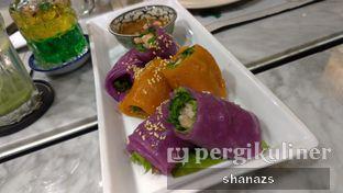 Foto 4 - Makanan di Saigon Delight oleh Shanaz  Safira
