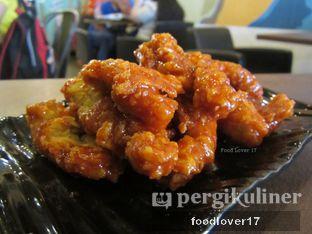 Foto 9 - Makanan di Mujigae oleh Sillyoldbear.id