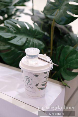 Foto review Fore Coffee oleh Darsehsri Handayani 2
