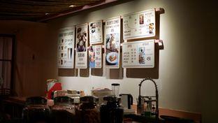 Foto 15 - Interior di Gelato Secrets oleh Deasy Lim