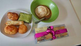 Foto 8 - Makanan di Kue Westhoff oleh Raisa Hakim