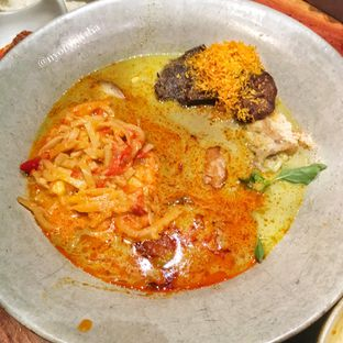 Foto 2 - Makanan di Tesate oleh Lydia Adisuwignjo