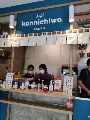 Foto review Kopi Konnichiwa oleh Review Dika & Opik (@go2dika) 2