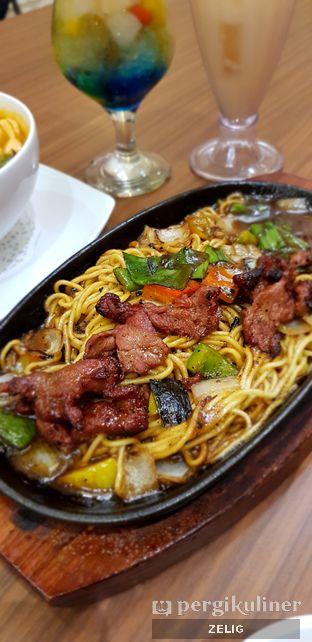 Foto 1 - Makanan di Bakmi Berdikari oleh @teddyzelig